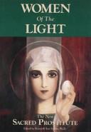 Women of the Light PDF