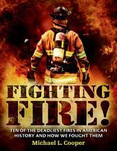 Fighting Fire  PDF