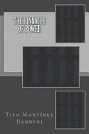The Pinnacle of Power PDF