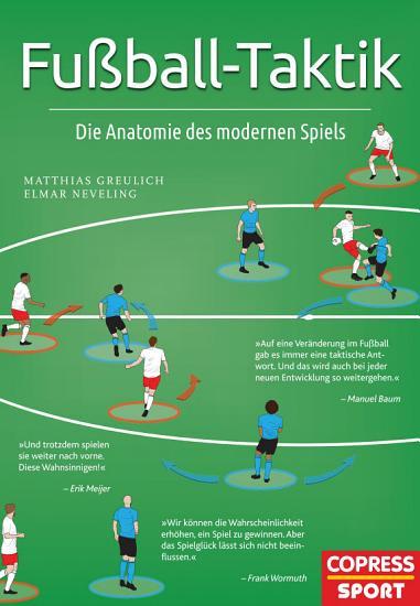 Fu  ball Taktik PDF