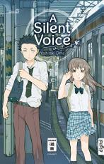 A Silent Voice 03 PDF