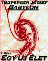 Babylon 1. Rész