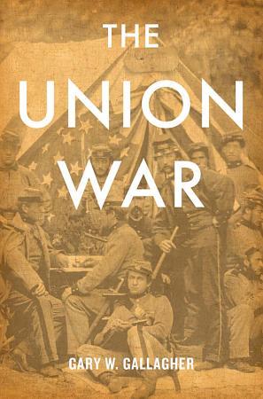 The Union War PDF