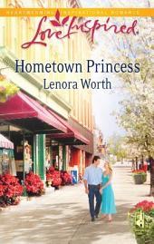 Hometown Princess