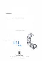 Draw 50 Creepy Crawlies PDF