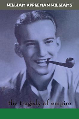William Appleman Williams