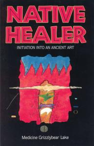 Native Healer PDF