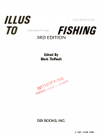 Illustrated Guide to Better Fishing PDF