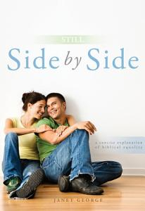 Still Side by Side Book