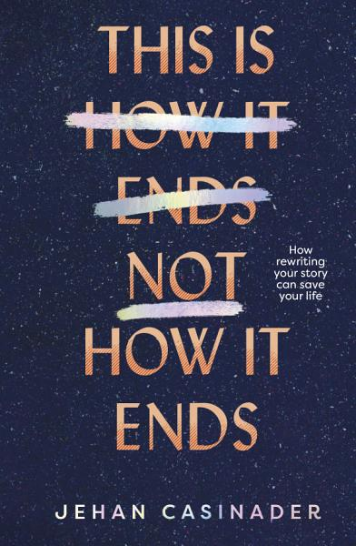 Download This Is Not How It Ends Book