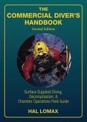 The Commercial Diver's Handbook