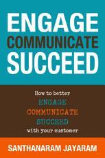 Engage  Communicate  Succeed PDF