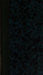 Ioannis Mellii de Sousa senatoris regii in Lusitania In librum Iob paraphrasis poetica, accesserunt de reparatione humana libri VIII. nec non de miseria hominis libri II. nunc primum in lucem prodit