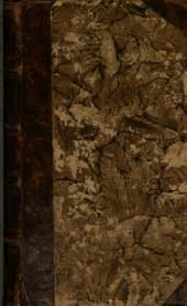 Défense du système leibnitien contre les objections et les imputations de Mr. de Crousaz: contenues dans l'Examen de l'Essai sur l'homme de Mr. Pope : où l'on a joint la réponse aux objections de Mr. Roques contenues dans le Journal helvétique