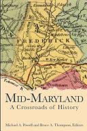 Mid Maryland PDF