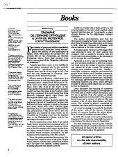 La Lettre S  pharade PDF