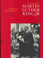 The Papers of Martin Luther King  Jr   Volume IV PDF