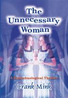 The Unnecessary Woman PDF