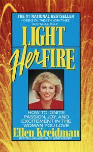 Light Her Fire Book