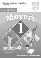 Cambridge Movers PDF