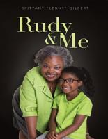 Rudy   Me PDF