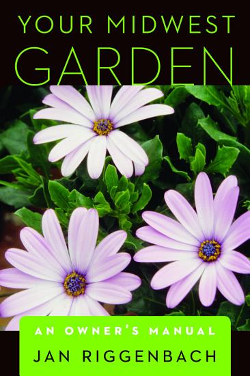 Your Midwest Garden PDF