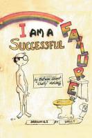 I AM A SUCCESSFUL FAILURE PDF