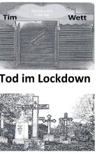 Tod im Lockdown PDF