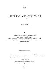 The Thirty Years' War, 1618-1648