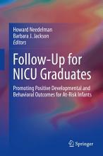 Follow Up for NICU Graduates PDF