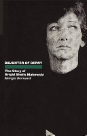Daughter of Derry