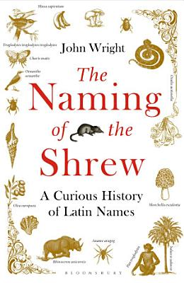 The Naming of the Shrew PDF