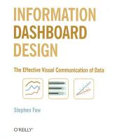 Information Dashboard Design PDF
