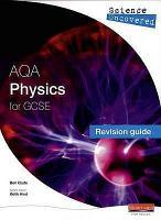 Aqa Physics for Gcse PDF