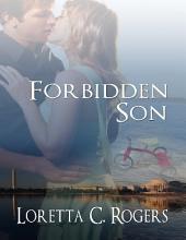 Forbidden Son