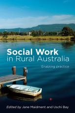 Social Work in Rural Australia PDF