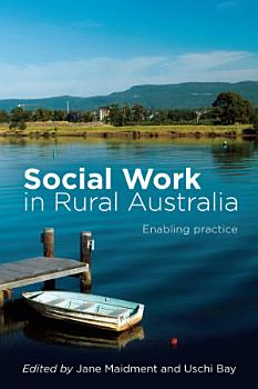 Social Work in Rural Australia PDF