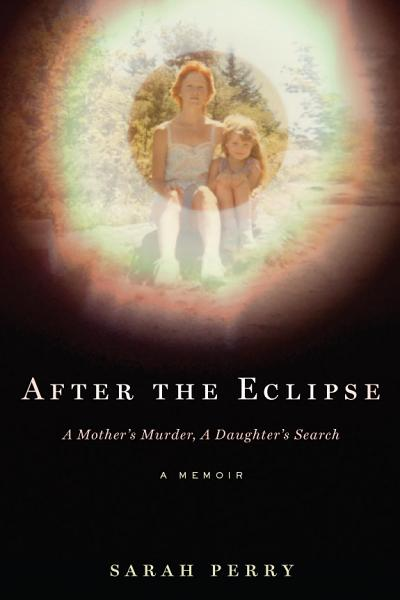 Download After the Eclipse Book