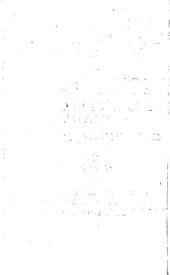 Samuelis Pufendorfii Tractatus historicus de monarchia pontificis Romani