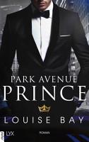 Park Avenue Prince PDF