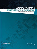 Understanding Quality Assurance in Construction