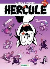 Hercule -