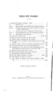 Revue d'hygiène et de médecine préventive: Volume2