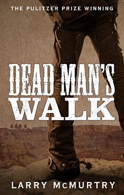 Dead Man s Walk PDF