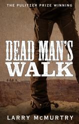 Dead Man S Walk Book PDF