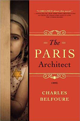 Paris Architect PDF