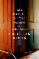 My Bright Abyss PDF