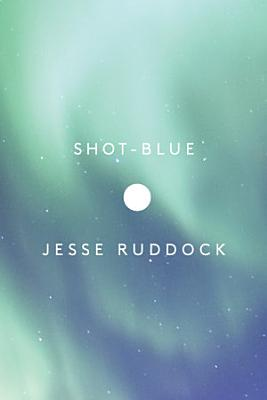 Shot Blue