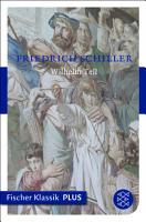 Wilhelm Tell PDF