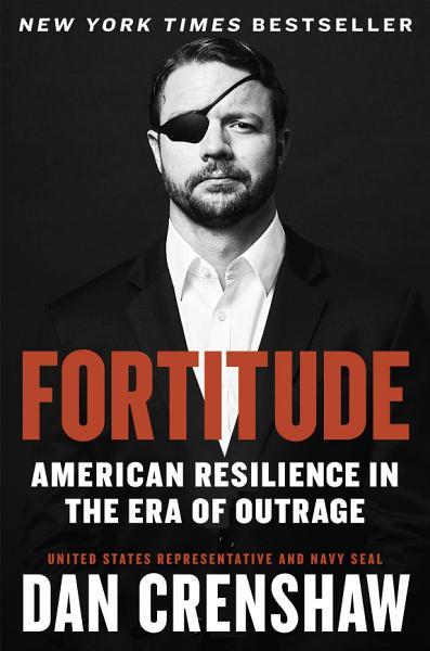 Download Fortitude Book
